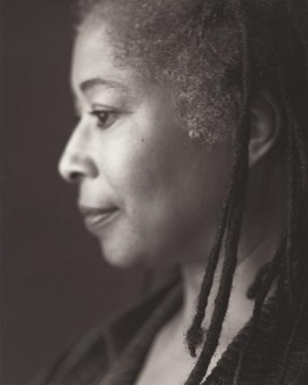 Zora Neale Hurston Grave Alice Walker