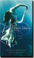 thesegraniteislands
