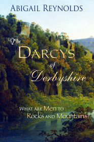 Darcys of Derbyshire