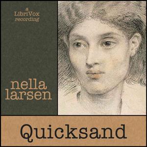 Quicksand_0112