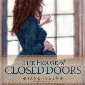 House of Closed Doors