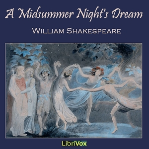 midsummernightsdream_1206