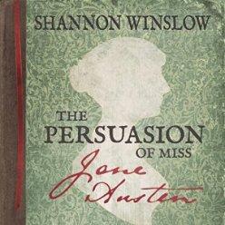 persuasionwinslow