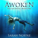 awokencover