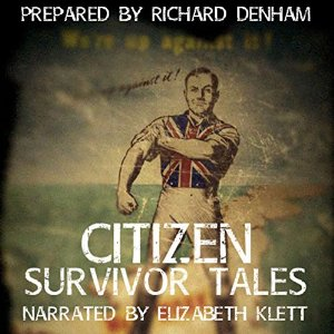 citizensurvivortales