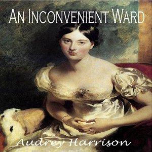 inconvenient-ward