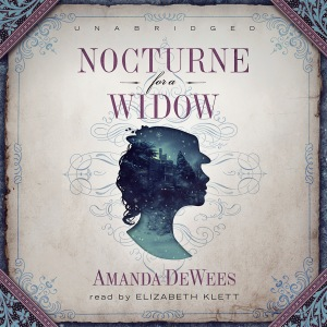 Nocturne-for-a-Widow-Audiobook