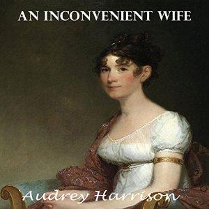 inconvenientwife