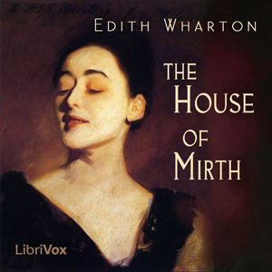The_House_of_Mirth