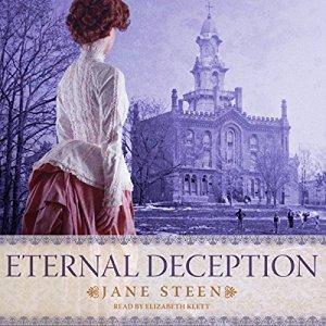 eternaldeception