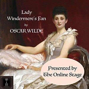 ladywindermere