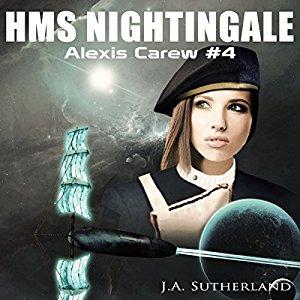 hmsnightingale