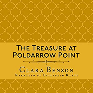 treasureatpoldarrowpoint