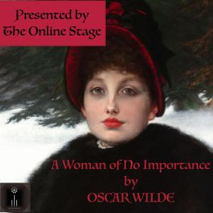 womanofnoimportance