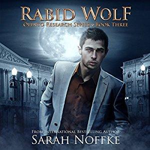 rabidwolf