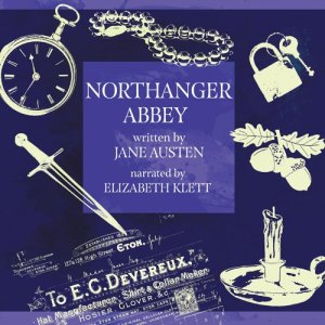 northanger-abbey-cover-web