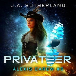 privateer2