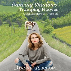 dancingshadows