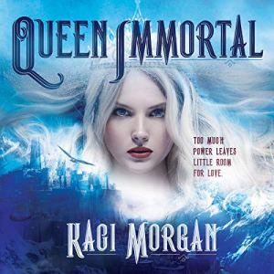 queenimmortal