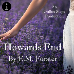 howardsend-cover2