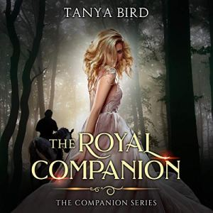 royalcompanion